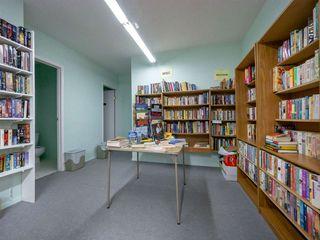 Photo 29: 1552 54 Street in Edmonton: Zone 29 Townhouse for sale : MLS®# E4140616