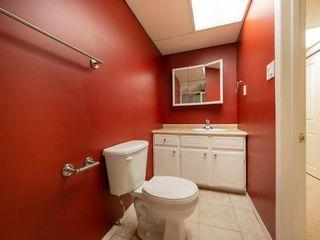 Photo 19: 1552 54 Street in Edmonton: Zone 29 Townhouse for sale : MLS®# E4140616