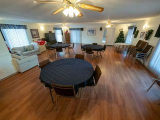 Photo 23: 1552 54 Street in Edmonton: Zone 29 Townhouse for sale : MLS®# E4140616