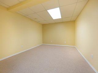 Photo 17: 1552 54 Street in Edmonton: Zone 29 Townhouse for sale : MLS®# E4140616