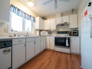 Photo 25: 1552 54 Street in Edmonton: Zone 29 Townhouse for sale : MLS®# E4140616