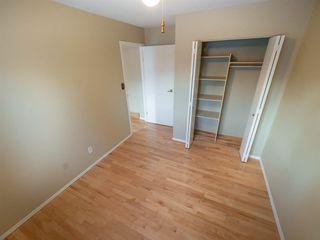 Photo 13: 1552 54 Street in Edmonton: Zone 29 Townhouse for sale : MLS®# E4140616