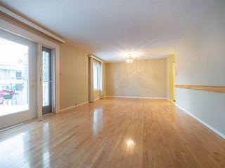 Photo 8: 1552 54 Street in Edmonton: Zone 29 Townhouse for sale : MLS®# E4140616