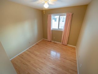 Photo 9: 1552 54 Street in Edmonton: Zone 29 Townhouse for sale : MLS®# E4140616