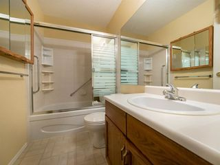 Photo 10: 1552 54 Street in Edmonton: Zone 29 Townhouse for sale : MLS®# E4140616