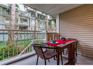 "Photo 18: 55 9036 208 Street in Langley: Walnut Grove Townhouse for sale in ""Hunter's Glen"" : MLS®# R2333602"