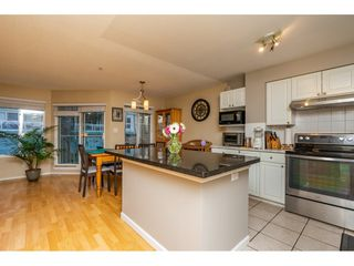 "Photo 6: 55 9036 208 Street in Langley: Walnut Grove Townhouse for sale in ""Hunter's Glen"" : MLS®# R2333602"