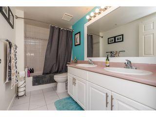 "Photo 17: 55 9036 208 Street in Langley: Walnut Grove Townhouse for sale in ""Hunter's Glen"" : MLS®# R2333602"