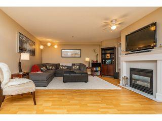 "Photo 10: 55 9036 208 Street in Langley: Walnut Grove Townhouse for sale in ""Hunter's Glen"" : MLS®# R2333602"