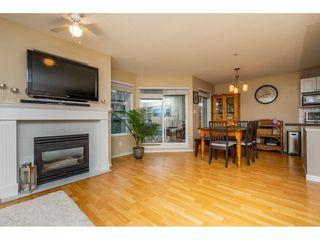 "Photo 12: 55 9036 208 Street in Langley: Walnut Grove Townhouse for sale in ""Hunter's Glen"" : MLS®# R2333602"