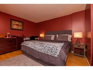 "Photo 15: 55 9036 208 Street in Langley: Walnut Grove Townhouse for sale in ""Hunter's Glen"" : MLS®# R2333602"