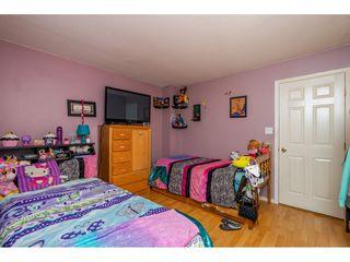 "Photo 16: 55 9036 208 Street in Langley: Walnut Grove Townhouse for sale in ""Hunter's Glen"" : MLS®# R2333602"