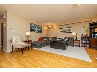"Photo 11: 55 9036 208 Street in Langley: Walnut Grove Townhouse for sale in ""Hunter's Glen"" : MLS®# R2333602"