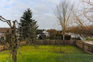 Photo 20: 8848 212A Street in Langley: Walnut Grove House for sale : MLS®# R2333206