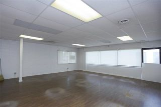 Photo 9: 4920 48 Street NW: Redwater Land Commercial for sale : MLS®# E4144085