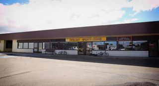 Photo 1: 4920 48 Street NW: Redwater Land Commercial for sale : MLS®# E4144085