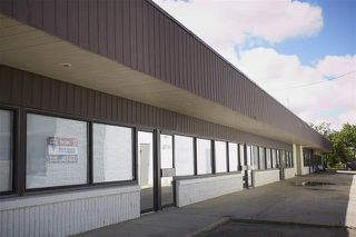 Photo 2: 4920 48 Street NW: Redwater Land Commercial for sale : MLS®# E4144085