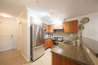 Photo 16: 120 9200 FERNDALE Road in Richmond: McLennan North Condo for sale : MLS®# R2343234