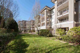 Photo 5: 120 9200 FERNDALE Road in Richmond: McLennan North Condo for sale : MLS®# R2343234