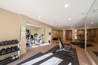 Photo 4: 120 9200 FERNDALE Road in Richmond: McLennan North Condo for sale : MLS®# R2343234