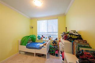 Photo 10: 120 9200 FERNDALE Road in Richmond: McLennan North Condo for sale : MLS®# R2343234