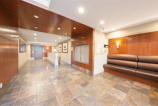 Photo 2: 120 9200 FERNDALE Road in Richmond: McLennan North Condo for sale : MLS®# R2343234