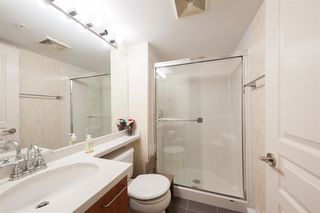 Photo 11: 120 9200 FERNDALE Road in Richmond: McLennan North Condo for sale : MLS®# R2343234