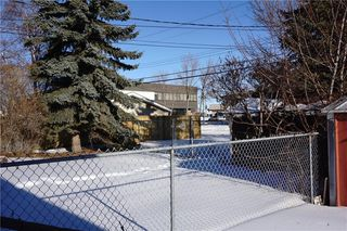 Photo 27: 2012 47 Street SE in Calgary: Forest Lawn Detached for sale : MLS®# C4229006