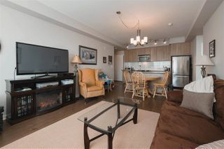 Photo 9: 406 6460 194 Street in Surrey: Clayton Condo for sale (Cloverdale)  : MLS®# R2344017