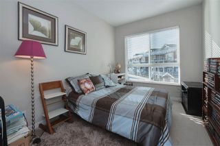 Photo 7: 406 6460 194 Street in Surrey: Clayton Condo for sale (Cloverdale)  : MLS®# R2344017