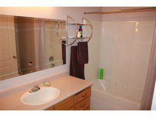 Photo 1: 11860 TEICHMAN RD in Prince George: Beaverley House for sale (PG Rural West (Zone 77))  : MLS®# N207547