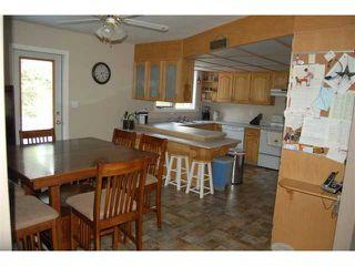 Photo 9: 11860 TEICHMAN RD in Prince George: Beaverley House for sale (PG Rural West (Zone 77))  : MLS®# N207547
