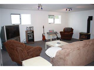 Photo 5: 11860 TEICHMAN RD in Prince George: Beaverley House for sale (PG Rural West (Zone 77))  : MLS®# N207547