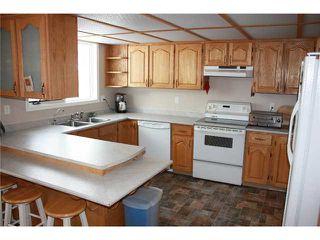 Photo 6: 11860 TEICHMAN RD in Prince George: Beaverley House for sale (PG Rural West (Zone 77))  : MLS®# N207547