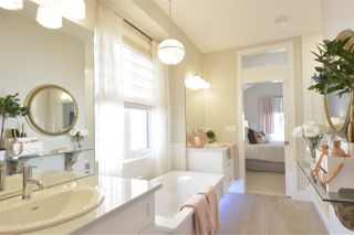 Photo 18: 3 Jacobs Close: St. Albert House for sale : MLS®# E4145519