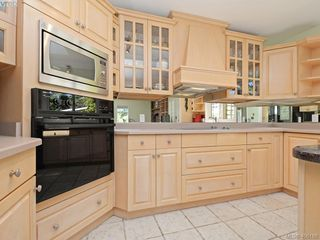 Photo 8: 62 View Royal Avenue in VICTORIA: VR View Royal Single Family Detached for sale (View Royal)  : MLS®# 406168