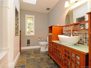 Photo 13: 62 View Royal Avenue in VICTORIA: VR View Royal Single Family Detached for sale (View Royal)  : MLS®# 406168
