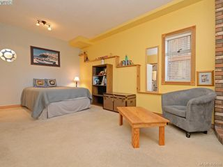 Photo 15: 62 View Royal Avenue in VICTORIA: VR View Royal Single Family Detached for sale (View Royal)  : MLS®# 406168