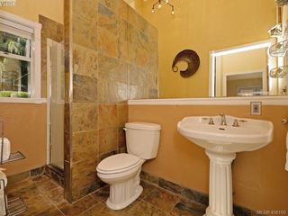 Photo 11: 62 View Royal Avenue in VICTORIA: VR View Royal Single Family Detached for sale (View Royal)  : MLS®# 406168