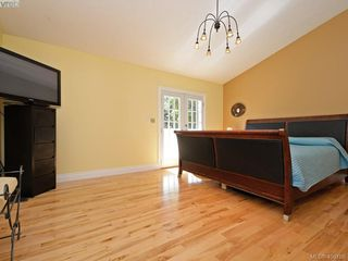 Photo 10: 62 View Royal Avenue in VICTORIA: VR View Royal Single Family Detached for sale (View Royal)  : MLS®# 406168