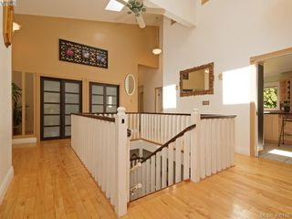 Photo 4: 62 View Royal Avenue in VICTORIA: VR View Royal Single Family Detached for sale (View Royal)  : MLS®# 406168