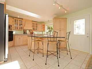 Photo 7: 62 View Royal Avenue in VICTORIA: VR View Royal Single Family Detached for sale (View Royal)  : MLS®# 406168