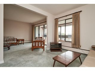 "Photo 12: 312 8880 NO. 1 Road in Richmond: Boyd Park Condo for sale in ""APPLE GREENE PARK"" : MLS®# R2348051"