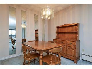 "Photo 7: 312 8880 NO. 1 Road in Richmond: Boyd Park Condo for sale in ""APPLE GREENE PARK"" : MLS®# R2348051"