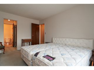 "Photo 15: 312 8880 NO. 1 Road in Richmond: Boyd Park Condo for sale in ""APPLE GREENE PARK"" : MLS®# R2348051"