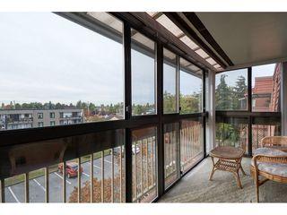 "Photo 20: 312 8880 NO. 1 Road in Richmond: Boyd Park Condo for sale in ""APPLE GREENE PARK"" : MLS®# R2348051"
