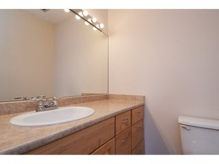 "Photo 16: 312 8880 NO. 1 Road in Richmond: Boyd Park Condo for sale in ""APPLE GREENE PARK"" : MLS®# R2348051"