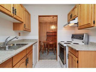 "Photo 9: 312 8880 NO. 1 Road in Richmond: Boyd Park Condo for sale in ""APPLE GREENE PARK"" : MLS®# R2348051"