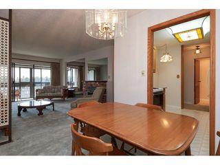 "Photo 8: 312 8880 NO. 1 Road in Richmond: Boyd Park Condo for sale in ""APPLE GREENE PARK"" : MLS®# R2348051"
