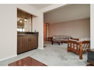 "Photo 13: 312 8880 NO. 1 Road in Richmond: Boyd Park Condo for sale in ""APPLE GREENE PARK"" : MLS®# R2348051"